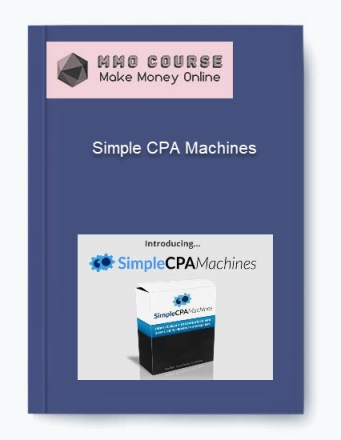 [object object] - Simple CPA Machines - Simple CPA Machines [Free Download]