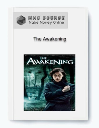[object object] The Awakening [Free Download] The Awakening