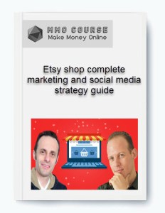 Etsy shop complete marketing and social media strategy guide [Free Download] etsy shop complete marketing and social media strategy guide Etsy shop complete marketing and social media strategy guide [Free Download] Etsy shop complete marketing and social media strategy guide