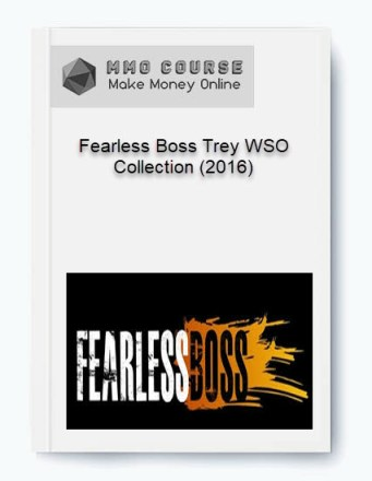 fearless boss trey wso collection (2016) - Fearless Boss Trey WSO Collection 2016 - Fearless Boss Trey WSO Collection (2016) [Free Download]