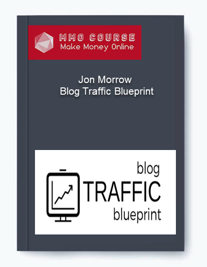 jon morrow – blog traffic blueprint Jon Morrow – Blog Traffic Blueprint [Free Download] Jon Morrow     Blog Traffic Blueprint11