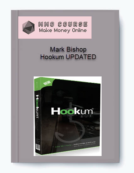 mark bishop – hookum updated Mark Bishop – Hookum UPDATED [Free Download] Mark Bishop     Hookum UPDATED
