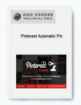 pinterest automatic pin - Pinterest Automatic Pin - Pinterest Automatic Pin [Free Download]