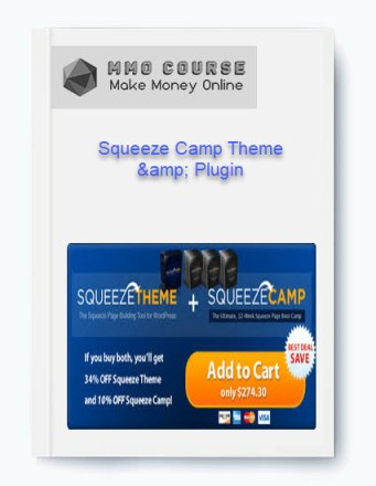 squeeze camp theme & plugin - Squeeze Camp Theme amp Plugin - Squeeze Camp Theme & Plugin [Free Download]