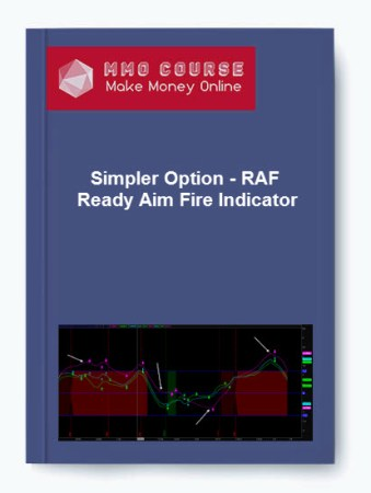 [object object] Home Simpler Option RAF Ready Aim Fire Indicator