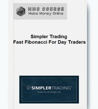[object object] Home Simpler Trading Fast Fibonacci For Day Traders 1