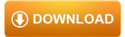 List Launch Pro - download button orange - List Launch Pro
