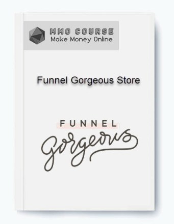 auto draft Funnel Gorgeous Store [Free Download] Funnel Gorgeous Store
