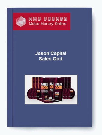 [object object] Home Jason Capital Sales God