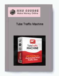tube traffic machine - Tube Traffic Machine - Tube Traffic Machine [Free Download]