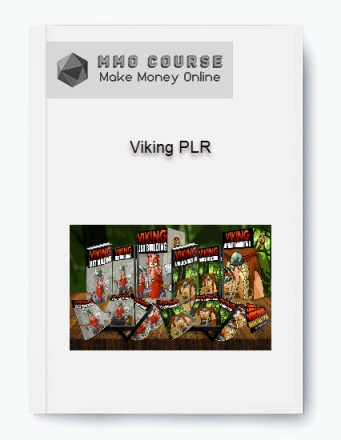 viking plr - Viking PLR - Viking PLR [Free Download]