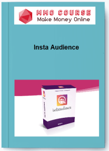 insta audience - Insta Audience - Insta Audience [Free Download]