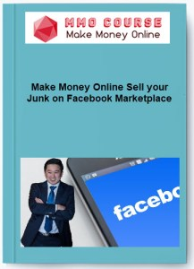 "make money online: sell your ""junk"" on facebook marketplace - Make Money Online Sell your Junk on Facebook Marketplace - Make Money Online: Sell your ""Junk"" on Facebook Marketplace[Free Download]"