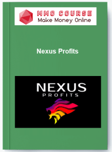 nexus profits - Nexus Profits - Nexus Profits [Free Download]