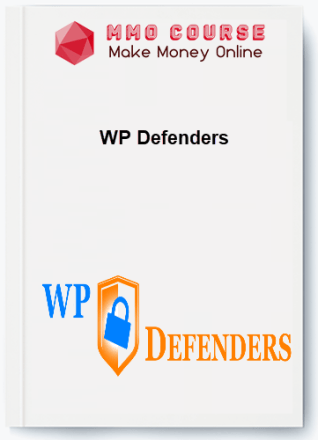 [object object] WP Defenders [Free Download] WP Defenders