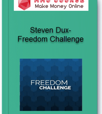 [object object] Home Steven Dux Freedom Challenge
