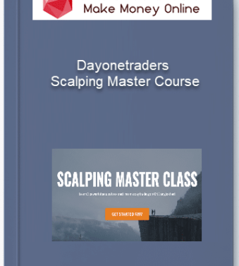 [object object] Home Dayonetraders Scalping Master Course