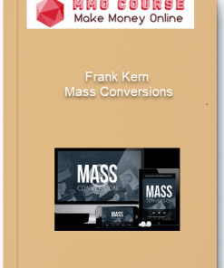 [object object] Home Frank Kern     Mass Conversions