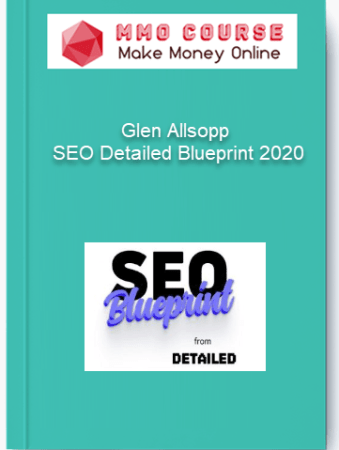 [object object] Home Glen Allsopp     SEO Detailed Blueprint 2020