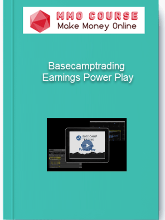 [object object] Home Basecamptrading Earnings Power Play