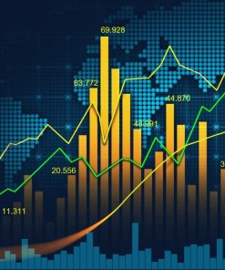 Trading Stock – Forex