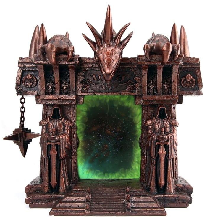 World Of Warcraft China Publisher Reveals Limited