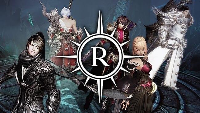 revelation online new game