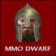 MMO Dwarf