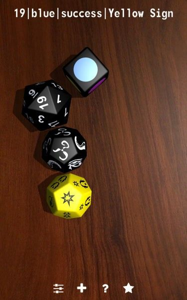 dice-android-app-review-for-roleplaying-fans