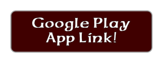 google-play-dnd-dice-roller-apps-05