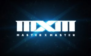 Master X Master Team Thanks Beta Testers