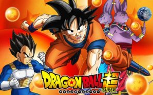 Dragon Ball Spin-off Starring Yamcha?