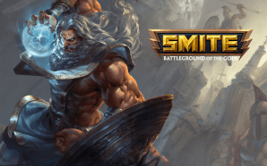 Smite Details New Updates And Fixes Via Patch
