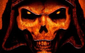 Possibility of Diablo 2 Remastered