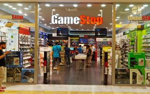 GameStop and the Advent of Digital Gaming