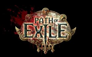 Path Of Exile Puts All Skill Effects On Sale For…