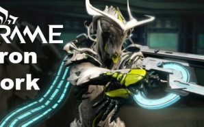Let's Talk About the Oberon Rework and Whether Warframe Players…