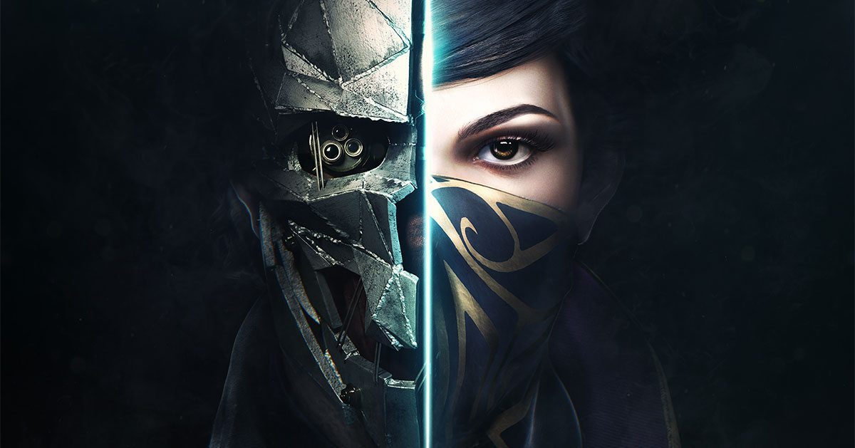 Dishonored 2 Free Trial Begins April 6, 2017