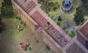 ultima-online-asia-maybe-580
