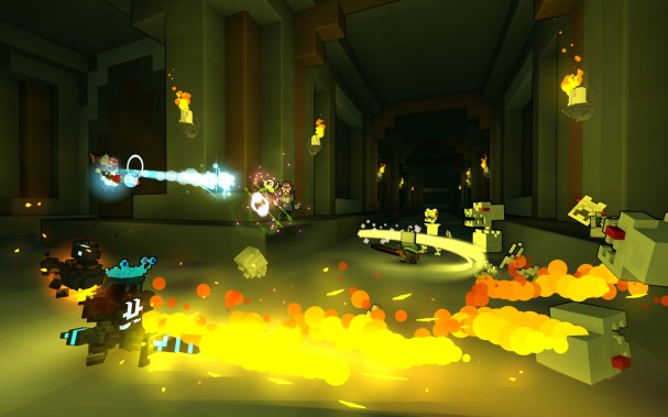 TROVE_ACT_PAX_DungeonBattle_01a