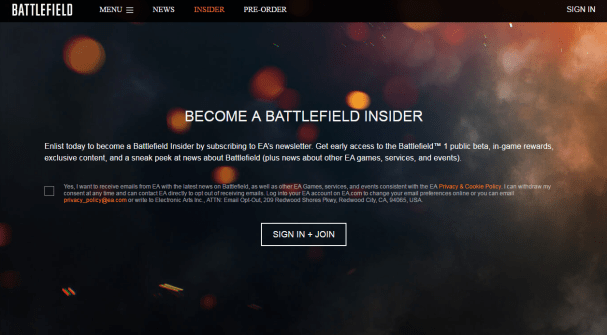 battlefield-1-beta-fake