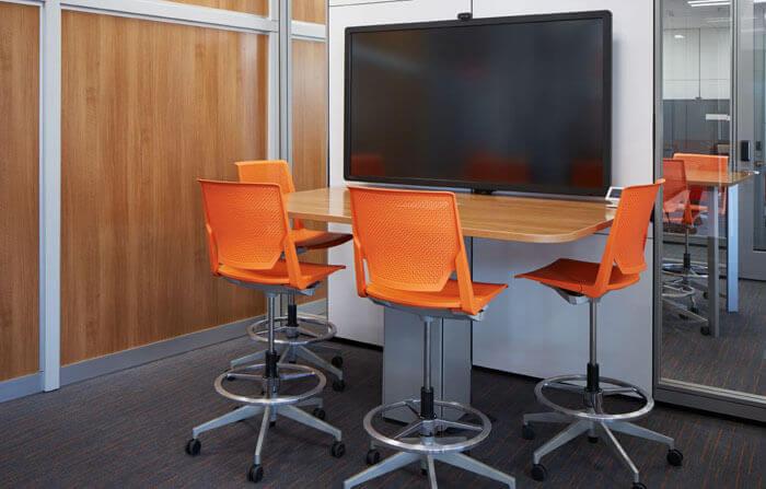 Furniture Stools  Stool Seating  MM Office Interiors Stools