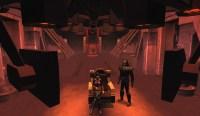 Star Trek Online: Tour Of A Klingons Bridge   MMO Gamer Chick