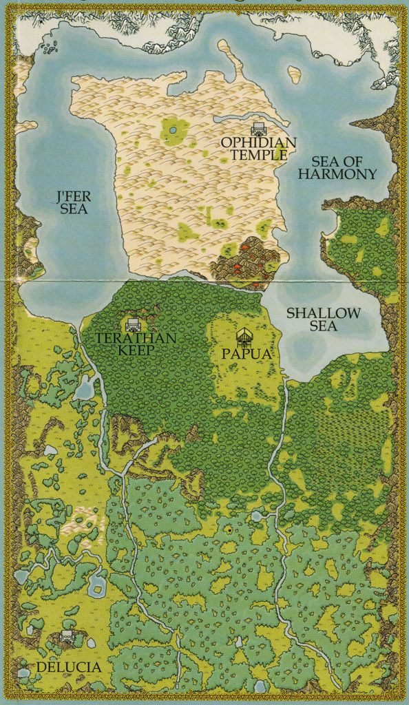 Archeage Maps : archeage, Britannia, Server, WarCry, Polski, Serwer, Ultima, Online,, Valheim,, Legends, Aria,, World, Warcraft,, ArcheAge,, Conan, Exiles