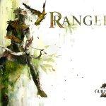 Ranger: Specializations – Guild Wars 2 Servicer