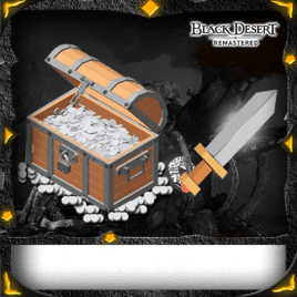 Silver Farming with AP 240++ and Kutum ( Price each Billion )