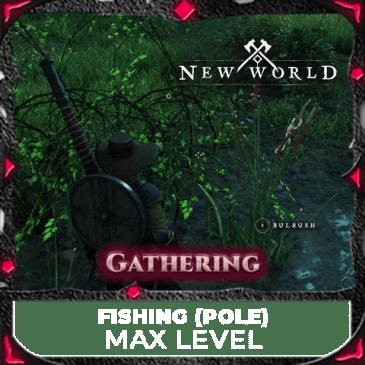 max levelling until 200 fishing mmopilot thumbnail new