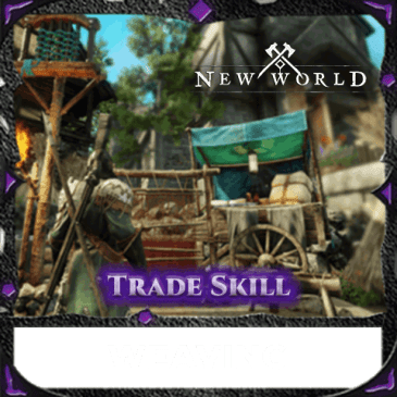 max levelling until 200 weaving mmopilot thumbnail