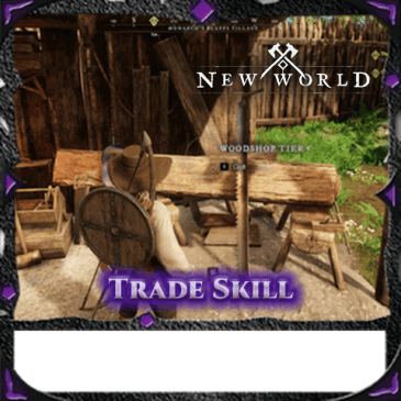 max levelling until 200 woodworking mmopilot thumbnail