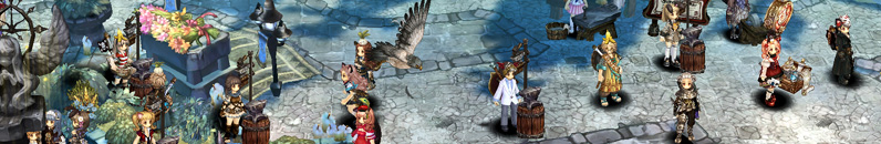 the best mmorpg graphics